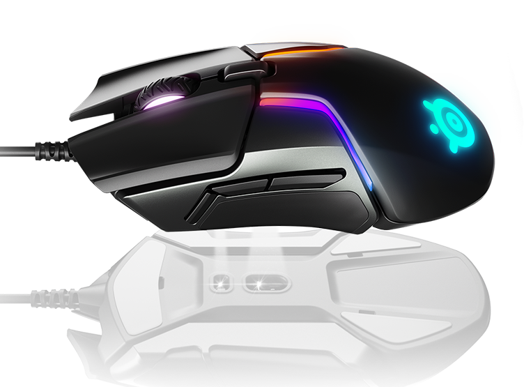 03_rival600_kv_dual_hero.png__1850x800_q100_crop-scale_optimize_subsampling-2