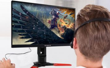 494225-the-10-best-gaming-monitors