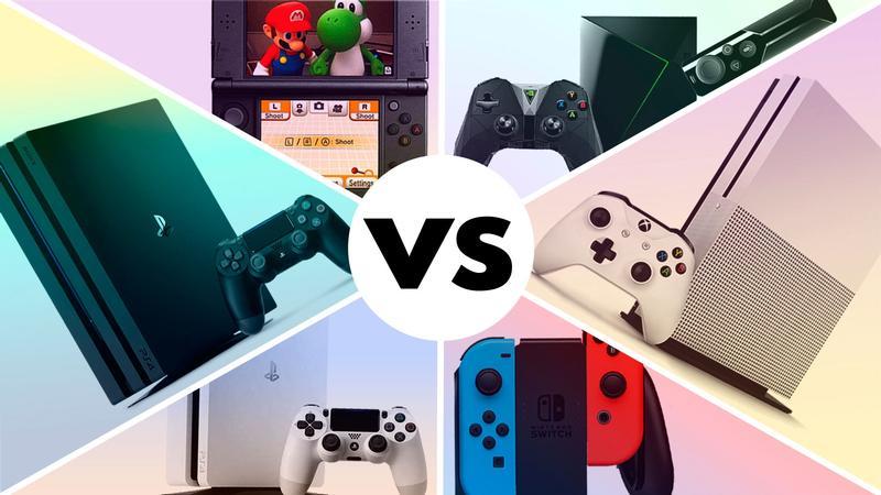 best-console-2017-vera_thumb800
